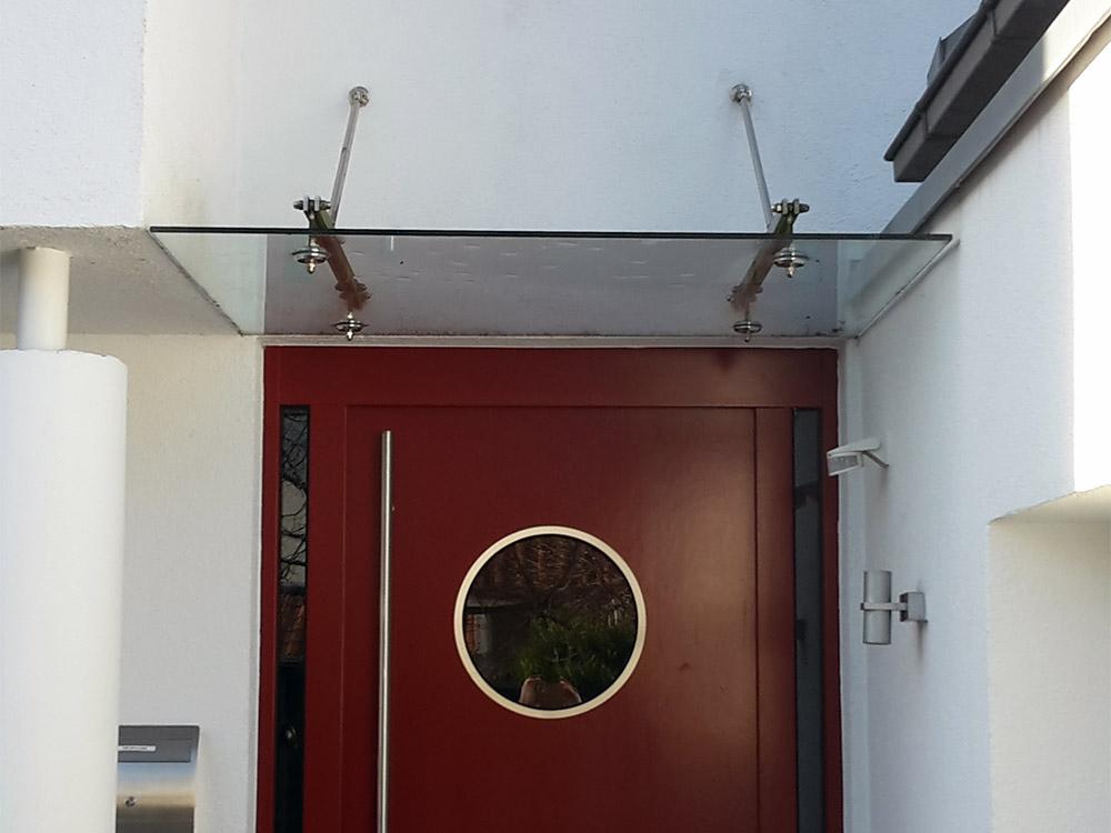 metallbau f r den innen au enbereich treppen gel nder tore hagedorn bad iburg. Black Bedroom Furniture Sets. Home Design Ideas